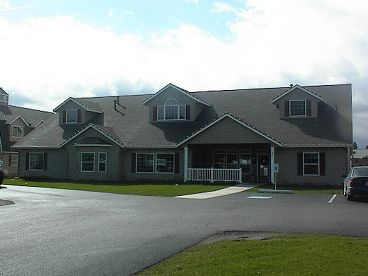 Assisted Living Design, 012C-0003