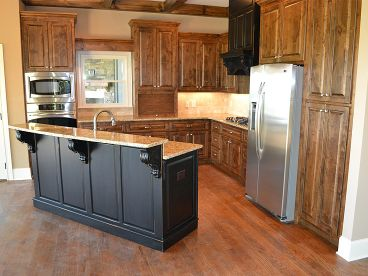 Kitchen Photo, 053H-0064