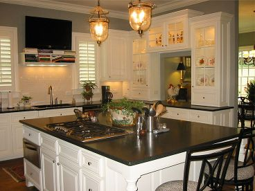 Kitchen Photo 4, 053H-0058