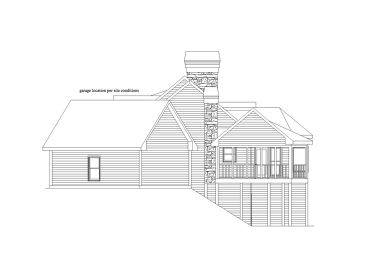 Right View, 053H-0064