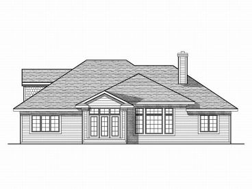 Plan 020h 0115 Find Unique House Plans Home Plans And