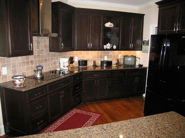 Kitchen Photo 3, 053H-0045