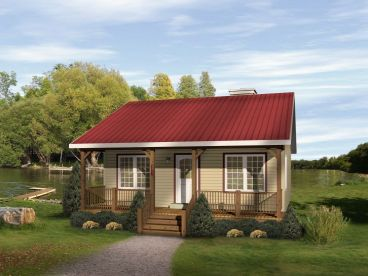 Small House Plans on Plans Small Cabin Plans Order Our Cabins And ...