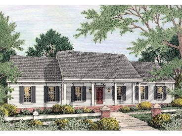 Colonial House Plans | The House Plan Shop on farmhouse plans designs, neoclassical house plans designs, chalet home plans designs, colonial wallpaper designs, tudor house plans designs, acadian house plans designs, split entry house plans designs, barn plans designs, colonial home designs, two-story house plans designs, mobile home plans designs, manor house plans designs, colonial style fireplace designs, church house plans designs, beautiful house plans designs, covered porch plans designs, international house plans designs, plantation home plans and designs, carriage house plans designs, villa house plans designs,