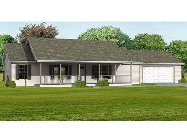 Plan 048H 0018 Find Unique House Plans Home Plans and Floor