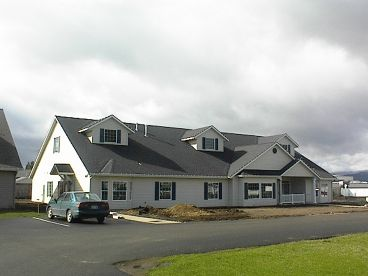 Assisted Living Design, 012C-0004