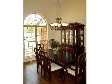 Dining Room Photo, 061H-0095