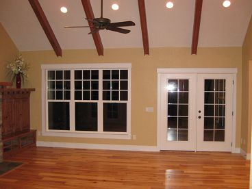 Family Room Photo 2, 001H-0116