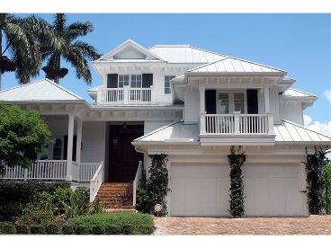 page 5 of 16 | beach house plans & coastal home plans | the house