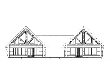 Multi-Family Design, 012M-0001