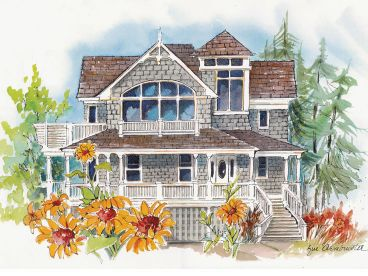 Awe Inspiring Premier Luxury Home Plans Luxury House Plans Largest Home Design Picture Inspirations Pitcheantrous
