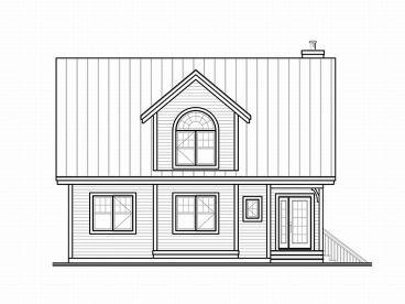 house plans view front - house design plans