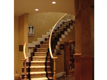 Staircase, 049H-0005