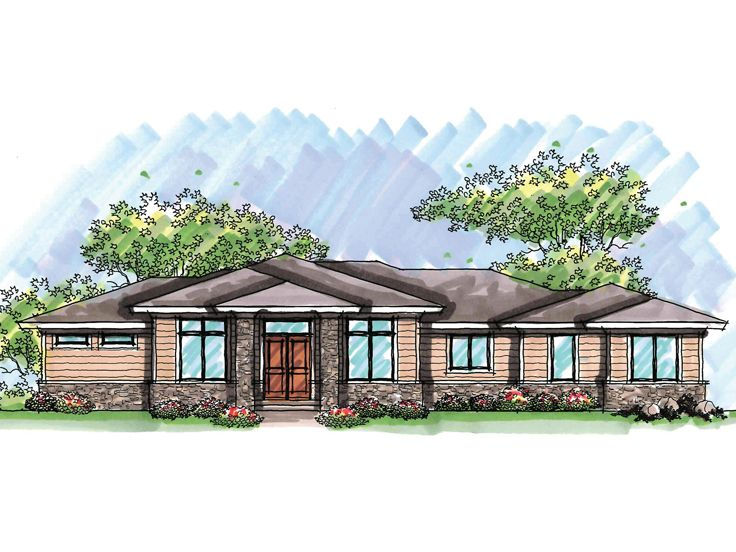 Plan 020h 0222 Find Unique House Plans Home Plans And