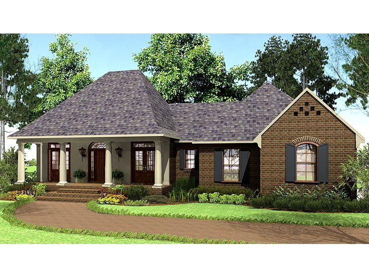 Plan 042h 0043 Find Unique House Plans Home Plans And