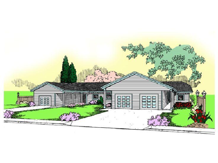 Plan 013M-0019 - Find Unique House Plans, Home Plans and Floor Plans ...