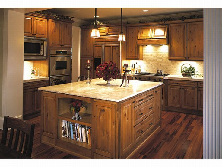 Kitchen Photo, 035H-0067