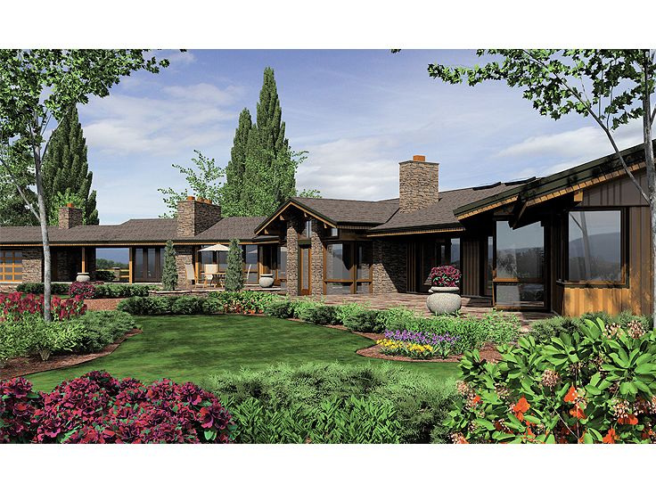 Plan 034H-0200 - Find Unique House Plans, Home Plans and Floor Plans ...