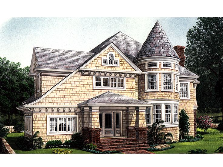 Plan 054H-0076 - Find Unique House Plans, Home Plans and ... on real estate house plans, country living house plans, country small house plans,