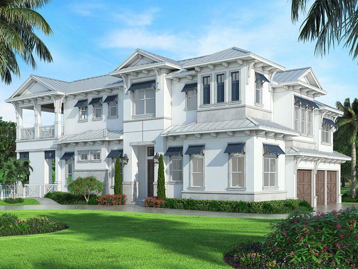 Plan 069h 0044 Find Unique House Plans Home Plans And Floor Plans