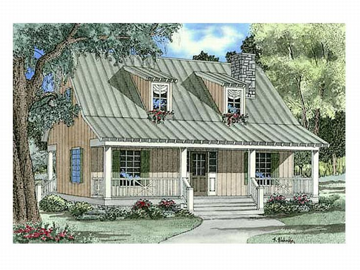 Plan 025h 0086 Find Unique House Plans Home Plans And