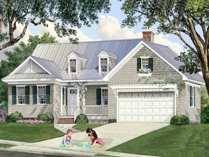 country house plans two story country house plan offers