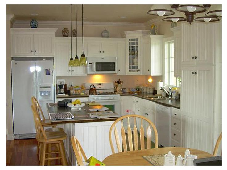 Kitchen Photo, 001H-0133