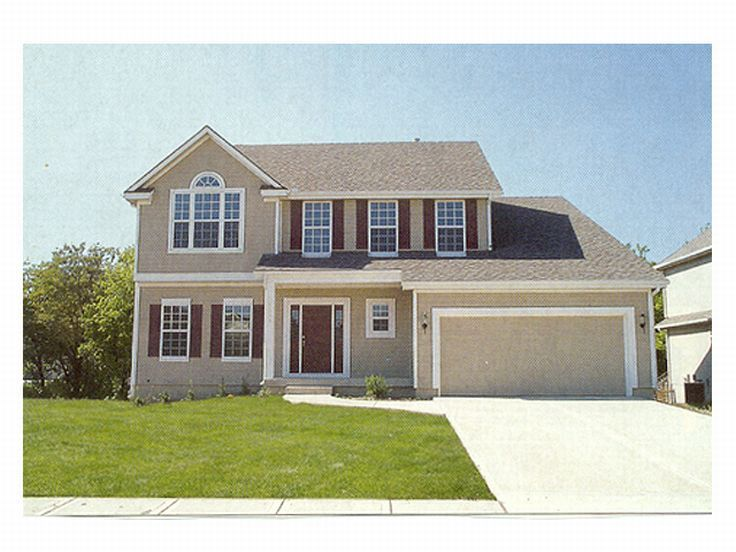 Plan 009h 0025 find unique house plans home plans and for American house plans