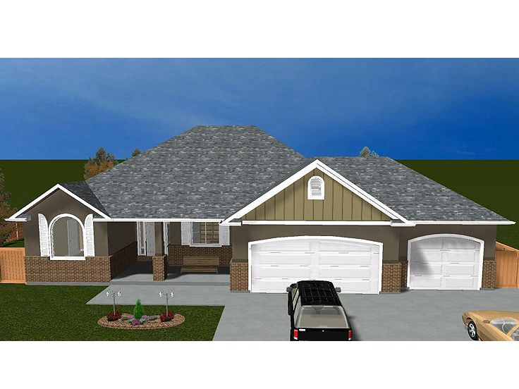 Plan 065h 0051 Find Unique House Plans Home Plans And