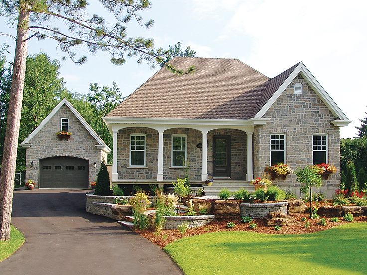 Plan 027h 0179 Find Unique House Plans Home Plans And Floor Plans At