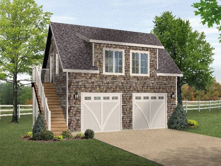 plan 005g 0077 find unique house plans home plans and