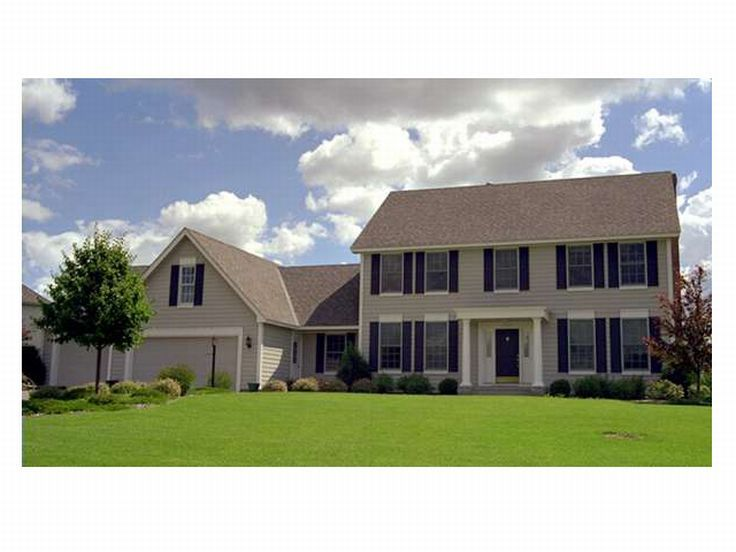 Plan 023h 0016 Find Unique House Plans Home Plans And