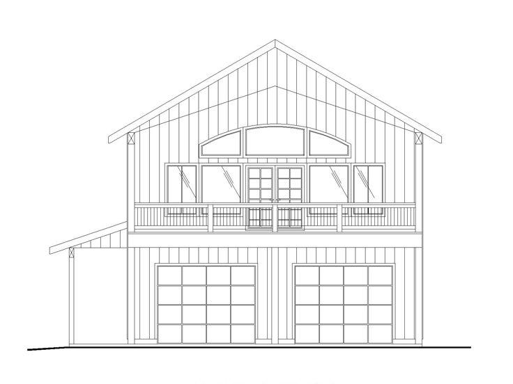 Plan 012g 0113 Find Unique House Plans Home Plans And