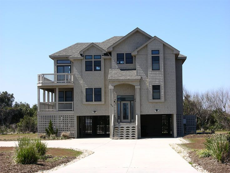 Plan 041h 0028 find unique house plans home plans and for 4 story beach house plans