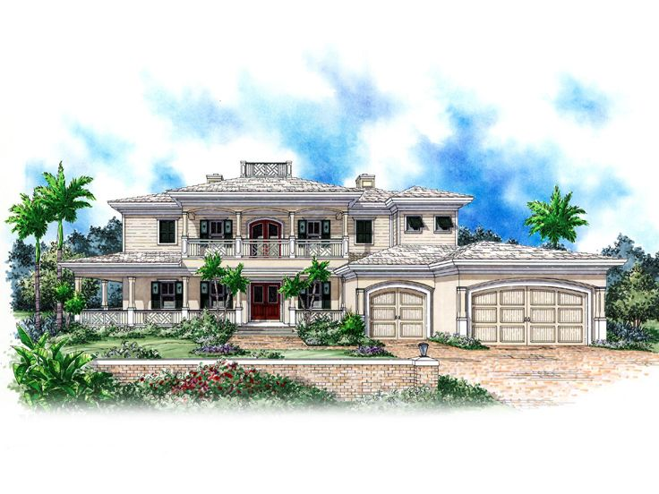 Premier Luxury House, 037H-0049