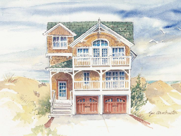 3 story beach house floor plans for 3 story beach house floor plans