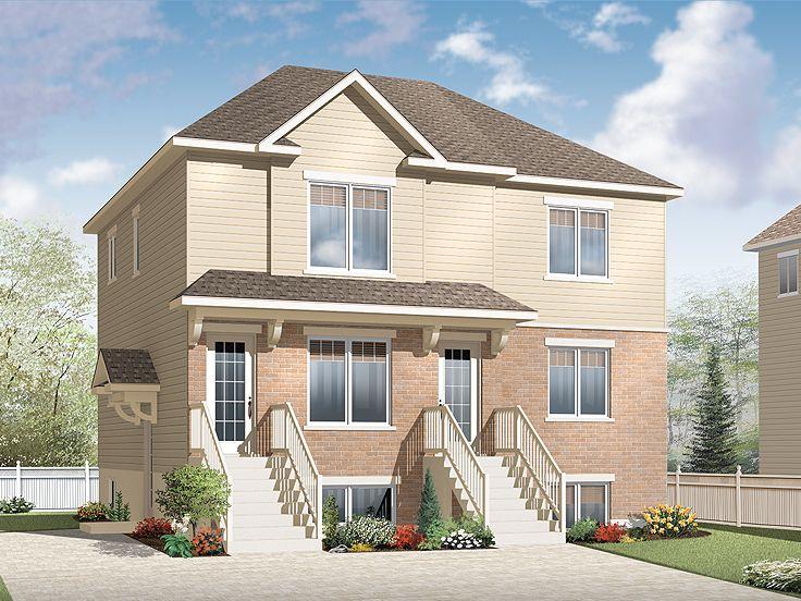 Plan 027m 0042 Find Unique House Plans Home Plans And