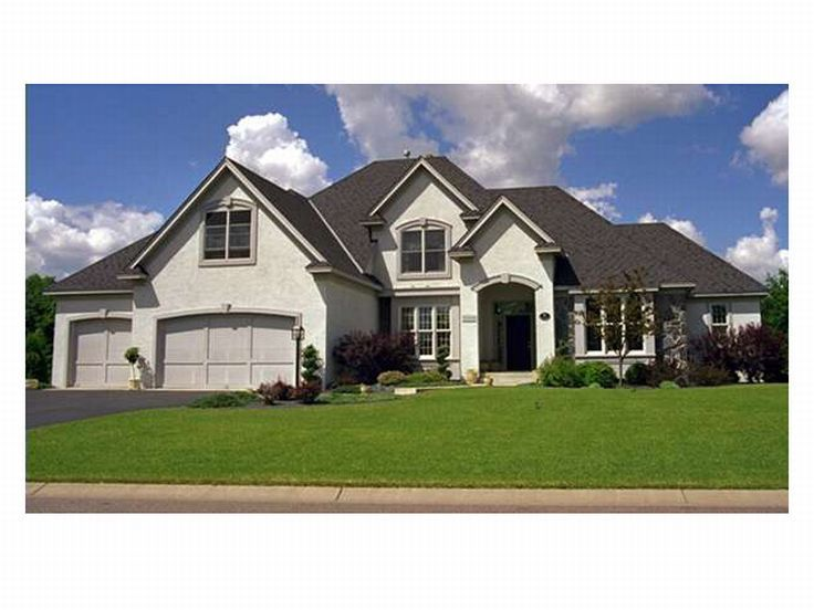 Plan 023h 0030 find unique house plans home plans and for Sunbelt house plans