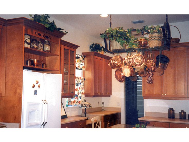 Kitchen Photo, 043H-0162