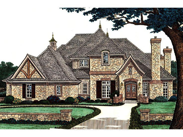Plan 002h 0118 Find Unique House Plans Home Plans And