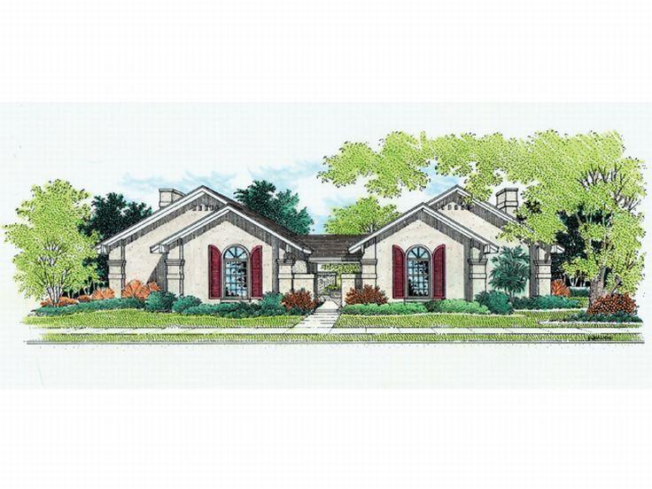 Plan 021m 0005 Find Unique House Plans Home Plans And