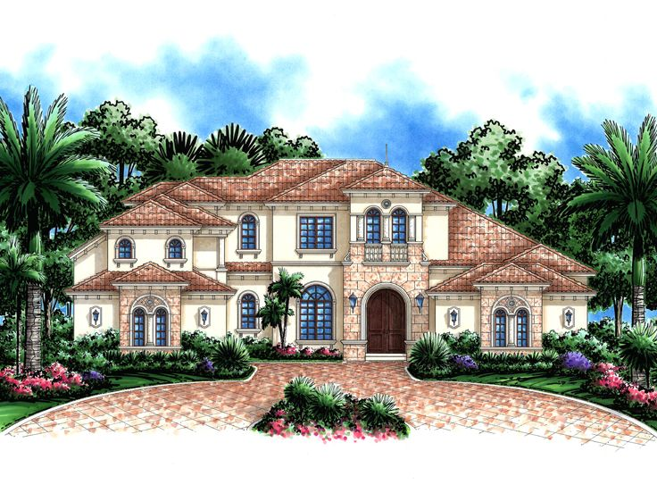 Premier Luxury House, 040H-0034