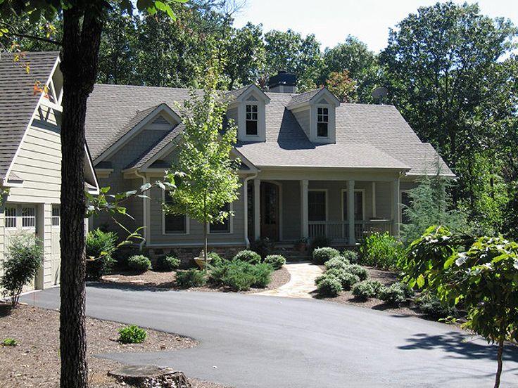 Plan 053H 0012 Find Unique House Plans Home Plans and Floor