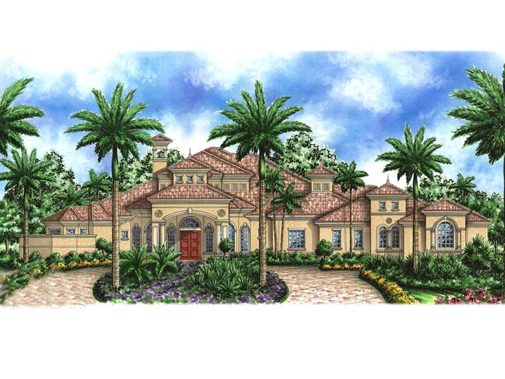 Premier Luxury House, 040H-0036