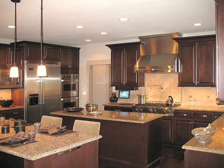 Kitchen Photo 4, 035H-0031