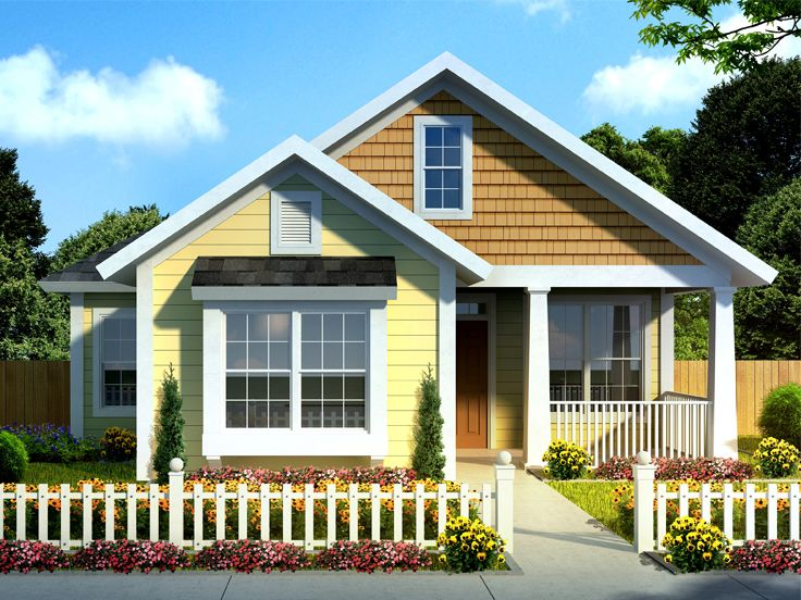 Narrow Lot Home Plans | Narrow Lot Ranch House Plan with ... on narrow lot traditional house plans, narrow lot lake house plans, modern narrow house plans, narrow lot carriage house, narrow lot floor plans, 1800 sq ft ranch house plans, narrow lot mediterranean house plans, two-story narrow lot house plans, narrow lot beach house plans on pilings, ranch style open floor house plans, narrow lot urban house plans, post and beam a frame house plans, narrow lot waterfront house plans, corner lot house plans, luxury narrow lot house plans, narrow craftsman house floor plans, narrow lot old house plans, narrow lot house plans with courtyard, narrow lot log house plans, coastal homes house plans,