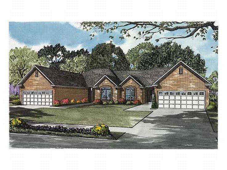 Plan 025m 0060 Find Unique House Plans Home Plans And