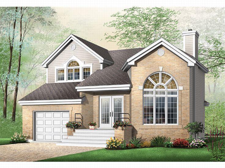 plan 027h-0011 - find unique house plans, home plans and floor plans