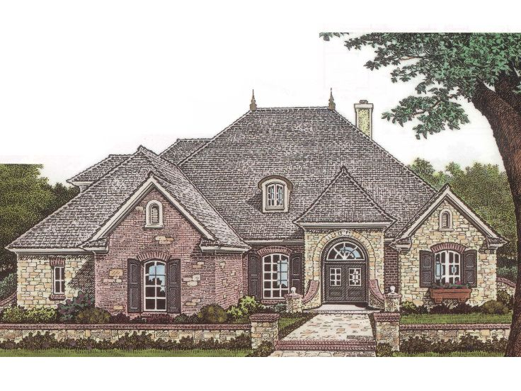Plan 002h 0040 Find Unique House Plans Home Plans And