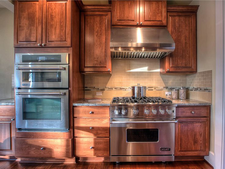Kitchen Photo 3, 035H-0079